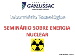 Lab_Tecnologico_aula_3_desastres_nucleares