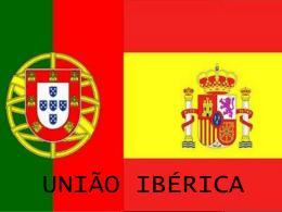 União Ibérica - Colegio Ideal