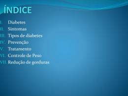 CE1 DiabetesGrupo.