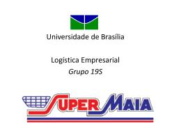 Slides Logistica U00 g19S
