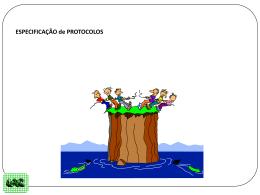 2014 Redes 3b Protocolos