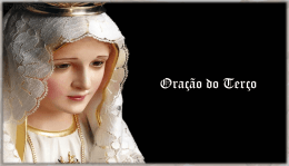 XIII domingo ano C Sabado
