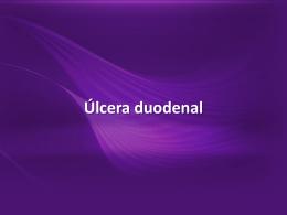 Slide 1 - Aznext