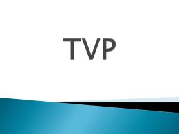 TVP - Yimg