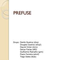 prefuse_final