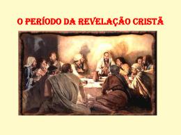 03-Curso História da Bíblia