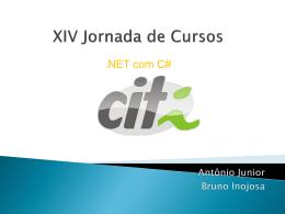 CITi - 4. ASP.NET