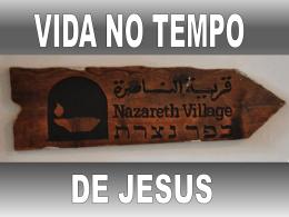 Tempo Jesus