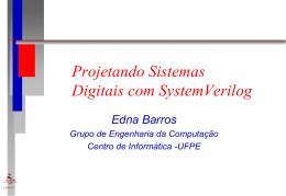 infra-hw-systemverilog
