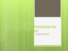 TRABALHO DE TIC (1254534)