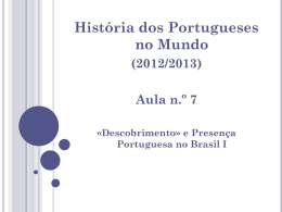 Aula n.º 7 - WordPress.com