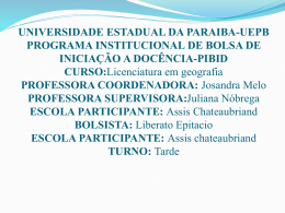portifolio-liberatoepitacio-Escola Assis