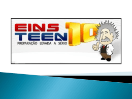PS1 - einsteen10.com.br