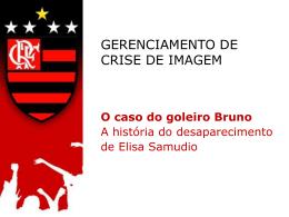 GERENCIAMENTO DE CRISE DE IMAGEM_Flamengo-3