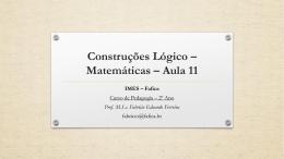 problema - Blog Pedagogia IMES