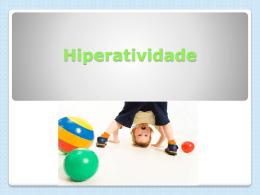 Hiperatividade (519770)
