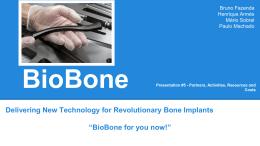 BioBone