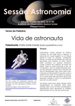 Vida-de-astronauta-f..