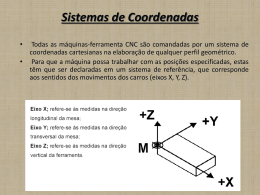 Sistemas de Coordenadas (233855)