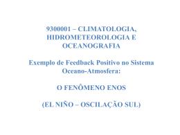 Aula_ENOS_Clima_Poli