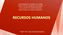 Aula 3 - Recursos humanos (430410)