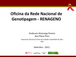 Anderson - geno1