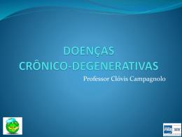 Doenças_Crônico-Degenerativas