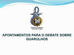 0413a583e leis - decretos - Amazon Web Services