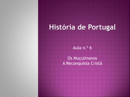 Aula n.º 6 - WordPress.com