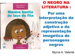 literatura e o negro2772011151318