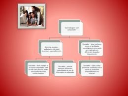 Slide 1 - Educaliza