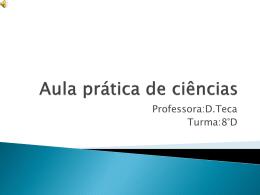 Aula pratica de ciências (1418825)