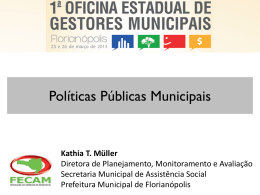 oficina_fecam_para_vereadores___2013