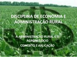 Aula 01_Conceitos - Verde Capital.org