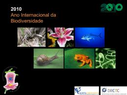 Biodiversidade 8ºano cap 201011
