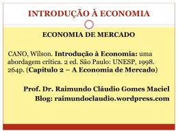 Slides_IntEcon_Cap2-Cano