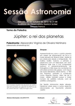 Jupiter-o-rei-dos-pl..