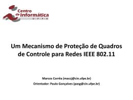 DissertaçãoMSWin2010