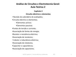 AC_EG_circuito eléctrico e elementos_AT2 - Lig@