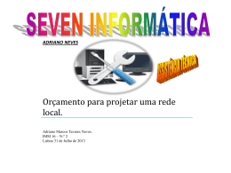 File - Portefólio Adriano Neves
