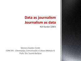 Data as journalism_MarianaGuedes