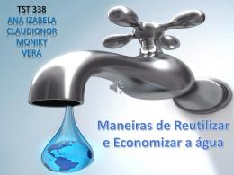 2. Água - WordPress.com