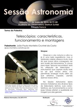 Telescopios-caracter..