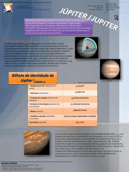 Jupiter0-correc