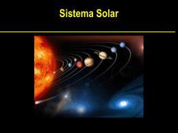 Apresentação sistema solar  (952298)