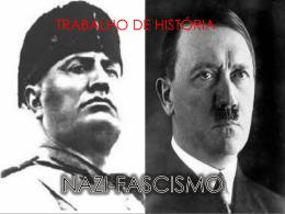 isabel-trabalho de historia- apresentação 9A