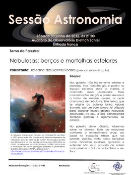 Nebulosas-folder-300..