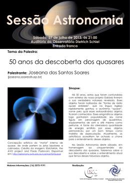 50-anos-quasares-fol..