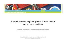 Fisica2012_curso2