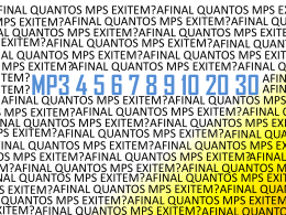 MP3 - WordPress.com